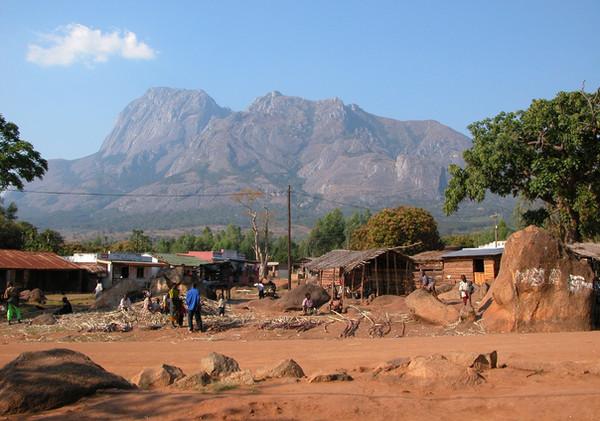 malawi%208_edited.jpg