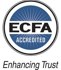 ECFA accredited camp