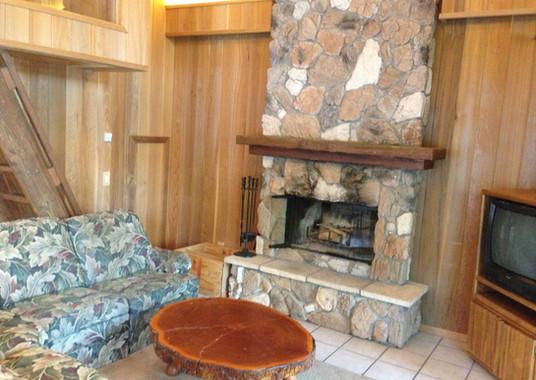 Fireplace in Hostetler.JPG