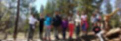school group.jpg