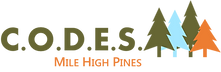 CODES logo new.png