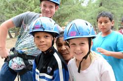 san bernardino science camp for kids