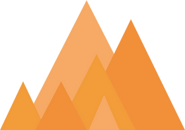 science camp logo