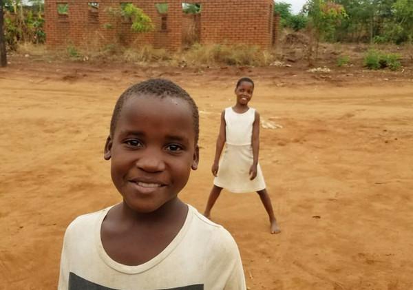malawi 5.jpg