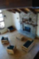 camp+2011+418.JPG