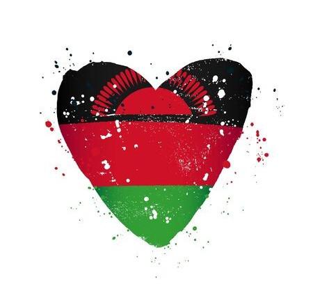 malawi heart.jpg