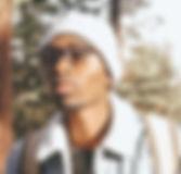 Headshot_Jay.jpg