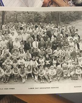 MHP 1965 photo.JPG