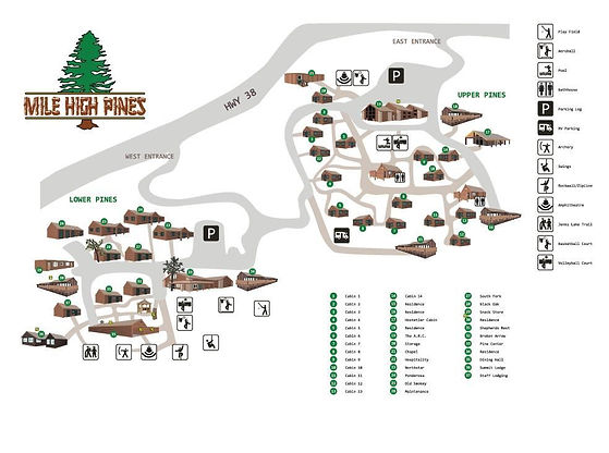 MHP Camp Map.jpeg