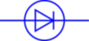 diode 9pt blue.jpg