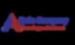 Quin Company Logo