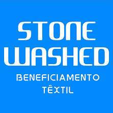 Logo Stone Washed.jpg