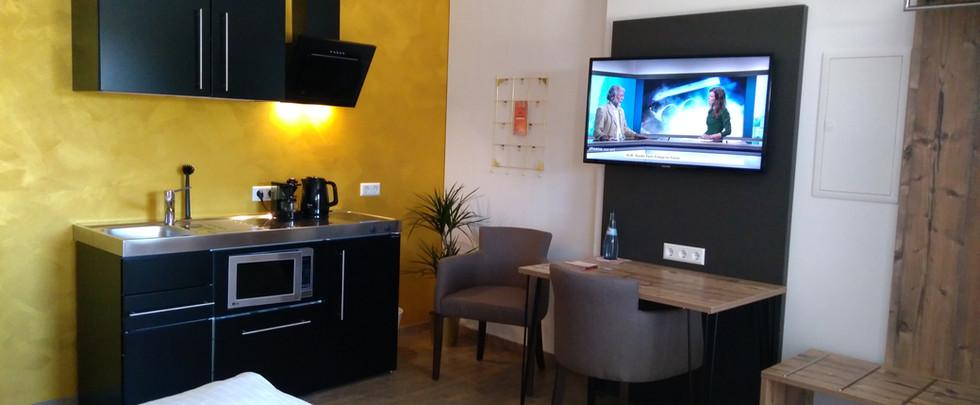 Apartement_1.jpg