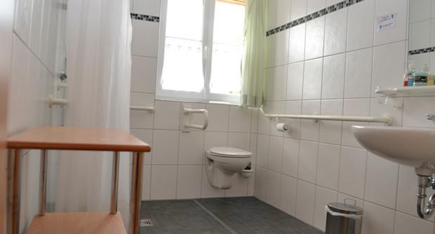 Badezimmer_barrierefrei.JPG