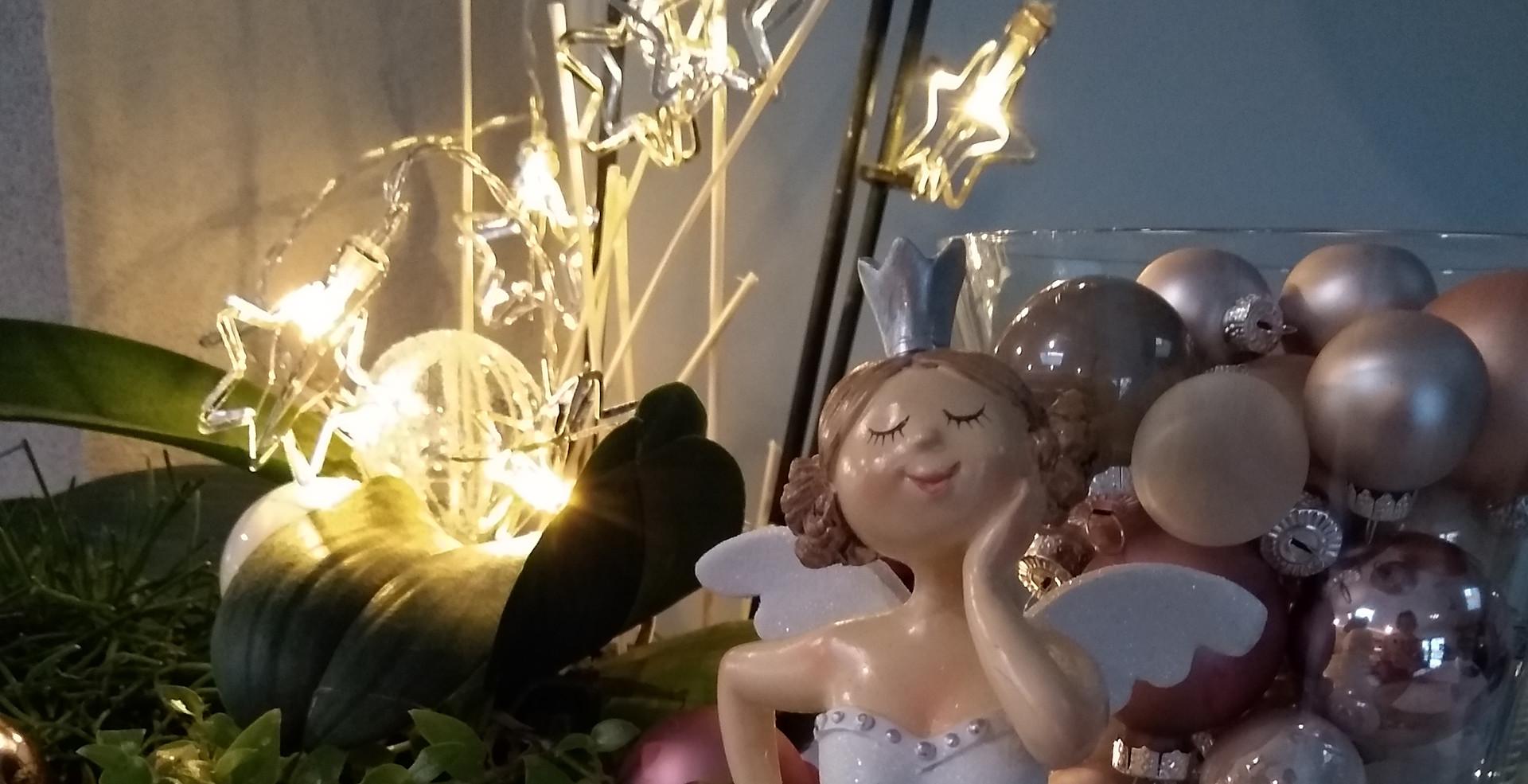 Deko_Weihnachten1.jpg