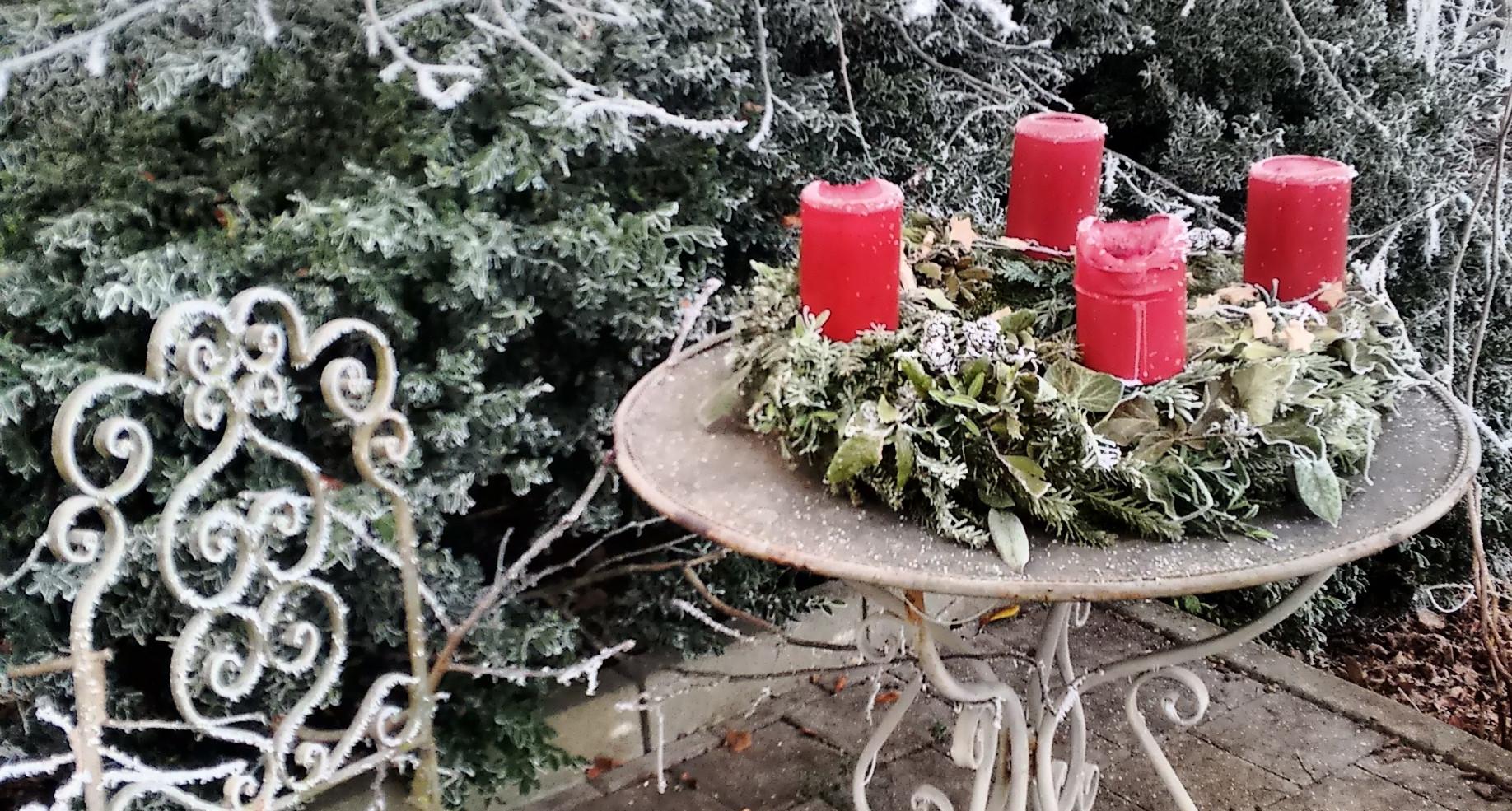 Weihnachten_aussen.jpg