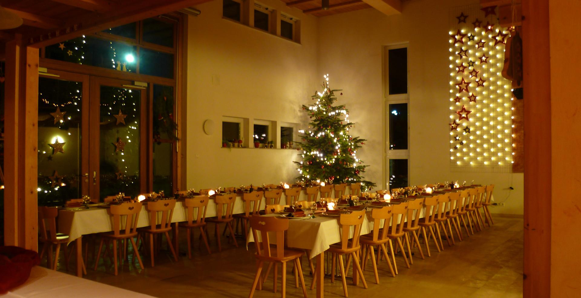 Saal_Weihnachten.JPG