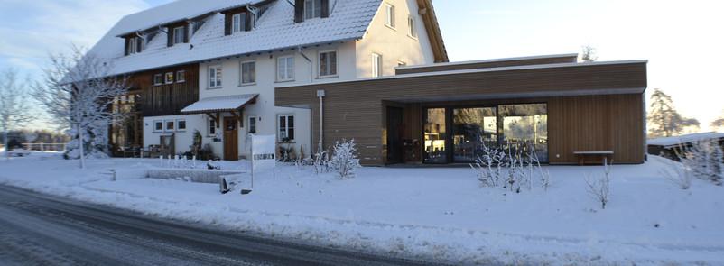 Winter_aussen.JPG