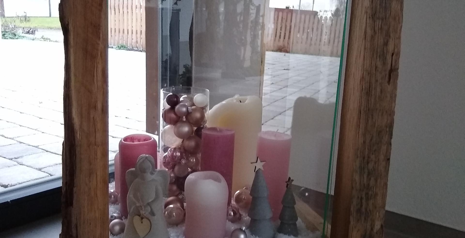 Deko_Weihnachten_2.jpg