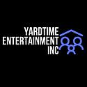 YardTimeLogo (9).png