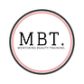 MENTORING BEAUTY TRAINING LOGO .png