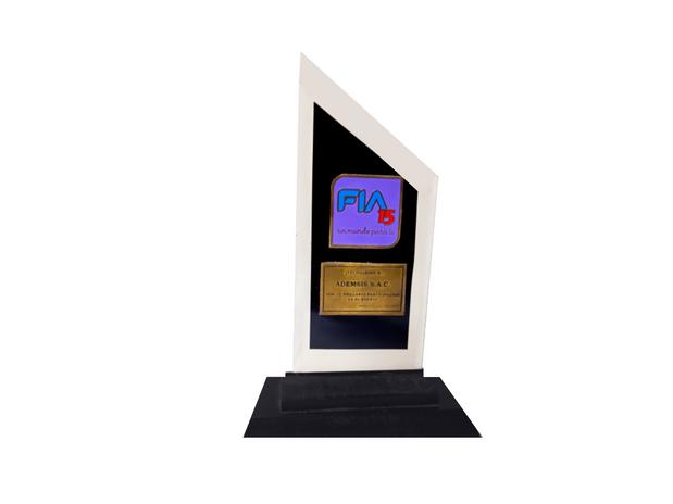 premios (1).png