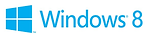 win8logoredesigned.png