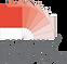 PANTONE-logo-442BE8717C-seeklogo.com.png