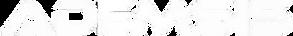 Logo_ADEMSIS.webp
