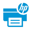 Showroom de plotters de la marca HP