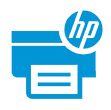 HP-official-Driver-Provider-For-Hp-Drive