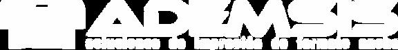 Logo_ADEMSIS_VECTOR.png