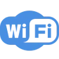 icons8-wi-fi-logo-100.webp
