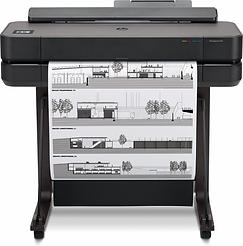 plotter-a1-compacto-HP-Designjet-T650_Ademsis-_1_.webp