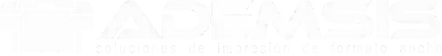 Logo_ADEMSIS_ plotter