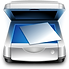 escaner icono.png