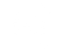 icono-visita.png