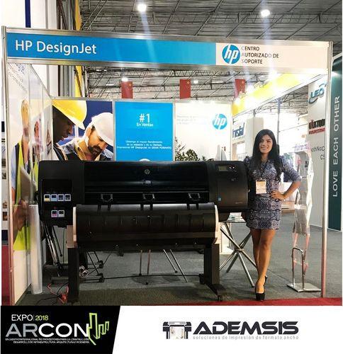 EXPO ARCON_ ADEMSIS