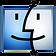 maclogo_244-removebg-preview.png