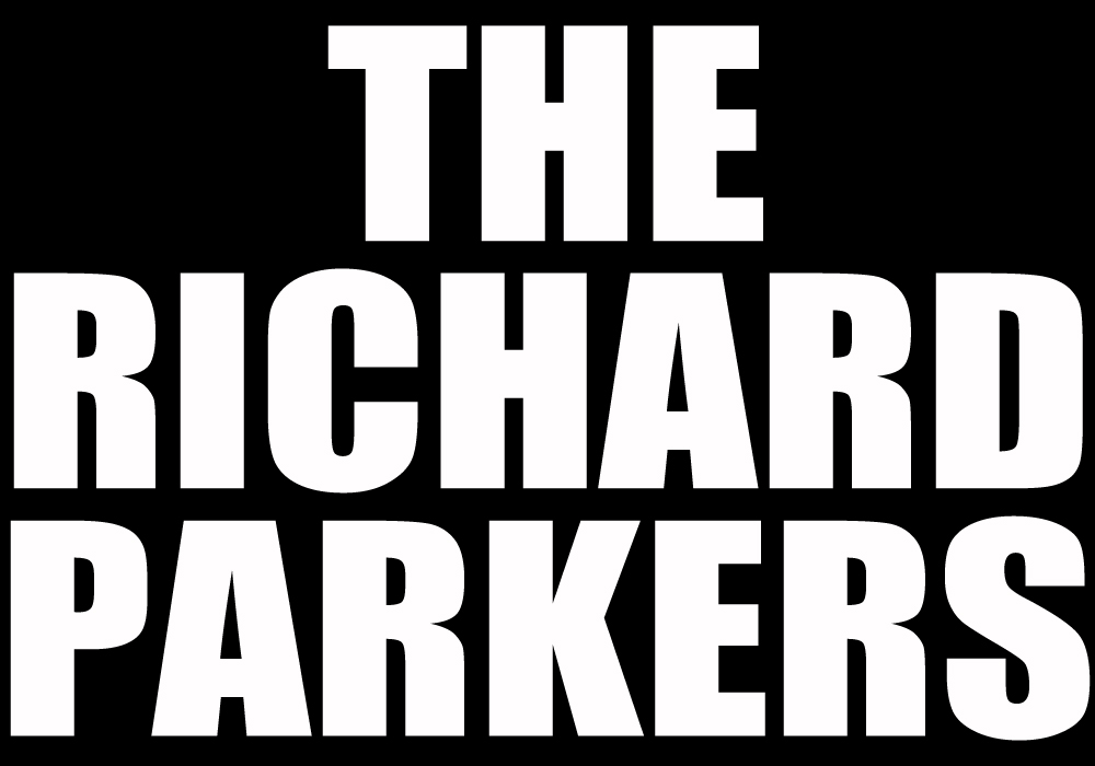 RICHARD PARKERS
