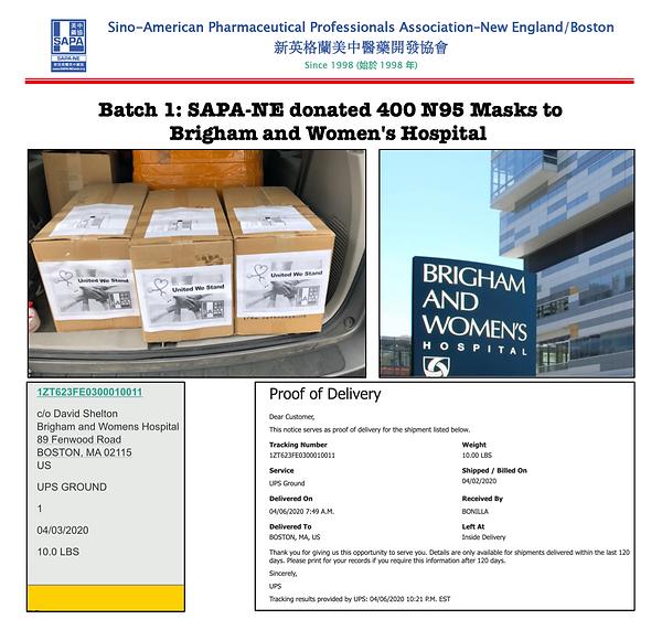 SAPA-NE batch 1 donation.png