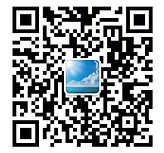 SAPA-NE_wechat_contact.jpg