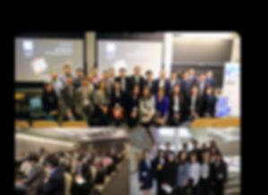 2018-yuan_cds.png