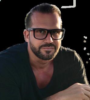 Alexandre De Luca