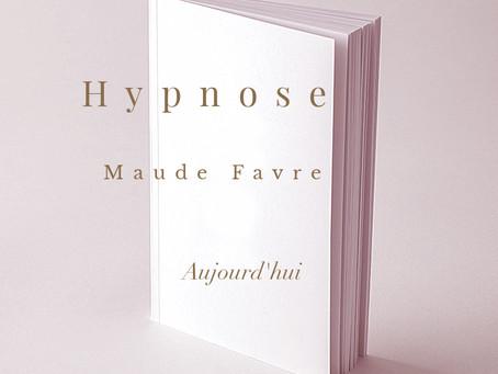 Qu'est-ce que l'hypnose ou l'hypnothérapie?