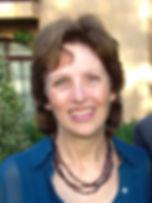 Joanne Lefferts.jpg
