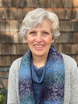 Joanne portrait Dec 2020.jpg