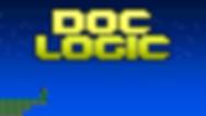 Doc Logic