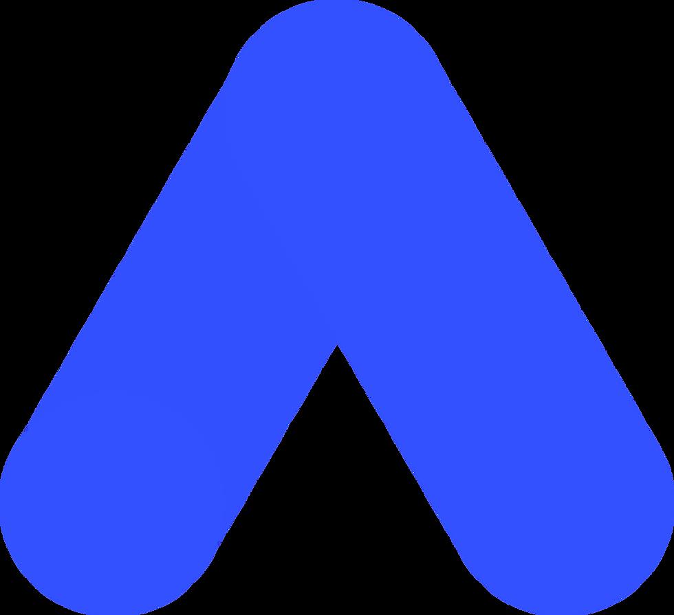 Marketing and advertising google adwords