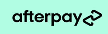 Afterpay accepted dentist